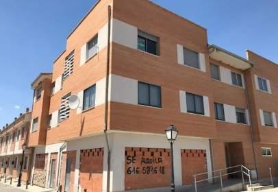 Flat in calle Alameda, nº 25